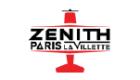 END Event avec le Zenith