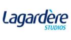 END Event avec Lagardère Studio