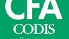 END event avec CFA Codis
