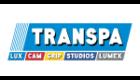 END Event avec Transpa