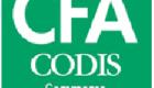 CODIS avec END Event