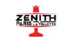 Zenith Paris La Villette avec END Event