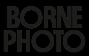borne photo evenement